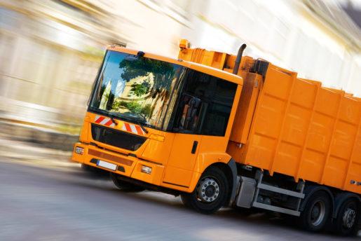 Müllmanagement und Entsorgungskonzepte